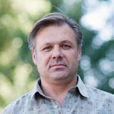 Oleg-web