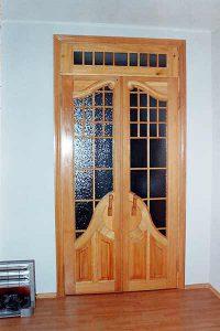 elizarova_dveri