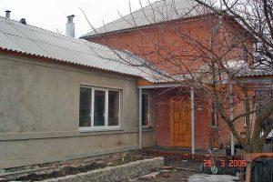 lysaya_gora1