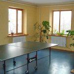 lysaya_gora_tenis