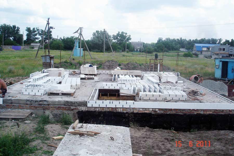 Dneprodzerzhinsk2